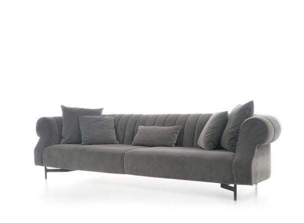 Modern Oturma Grupları – Regmo Mobilya Samsun
